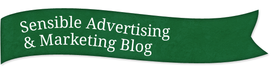 Sensible Marketing Blog